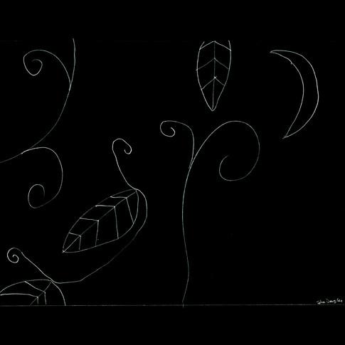Midnight Garden cycle5 2
