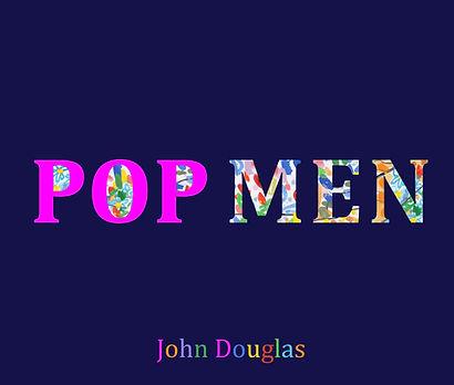 Art Sites POP MEN coverlr.jpg