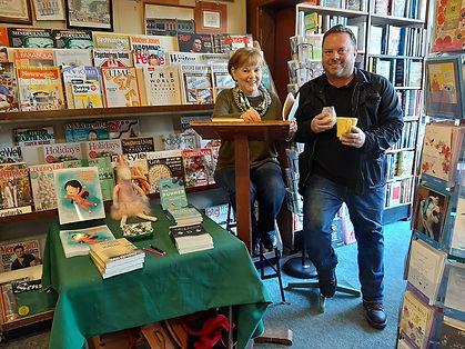mom book signing.jpg