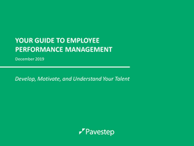 [Guidebook] Your Guide to Performance Management