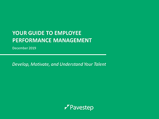 Performance Management Guidebook Cover.P