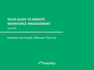Remote Workforce Guidebook Cover.png