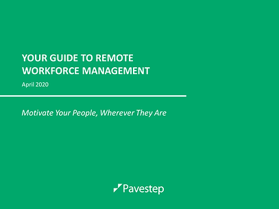 Remote Workforce Guidebook Cover.png