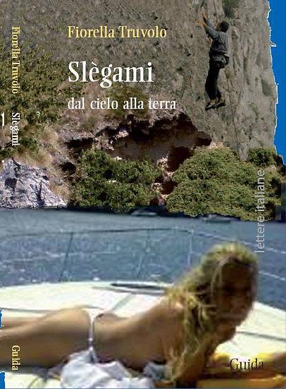 Slegami - Libro Cartaceo