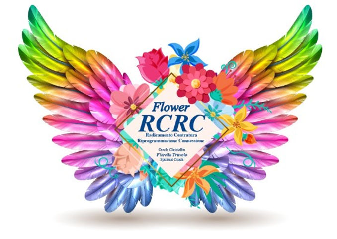 rcrc.jpg
