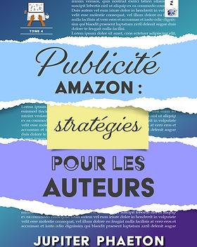 Numérique Publicité Amazon.jpg