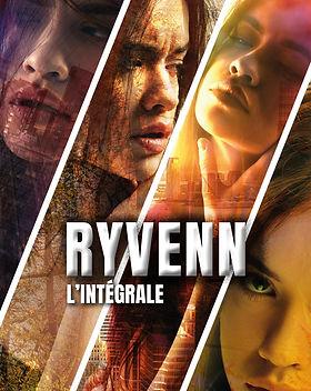 Couverture_Intégrale_Ryvenn.jpg