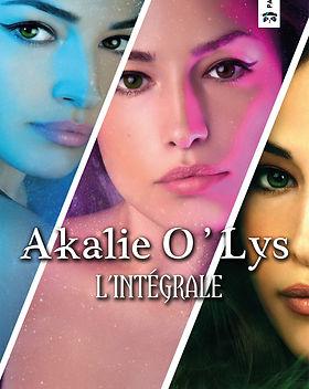 Akalie - Couverture Intégrale logo.jpg
