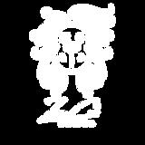 Zion Cub WB
