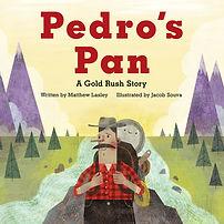 PedrosPan_cover_01.jpg