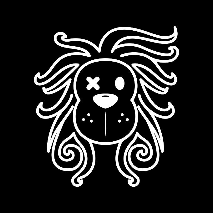 lion-02 copy.png