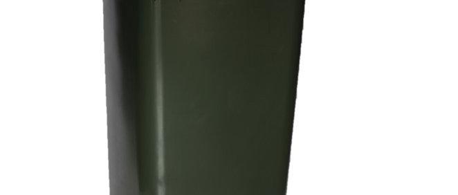 Australian Made MGB 240L Wheelie Bin