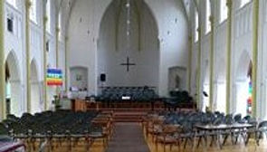 Ursulakapel-interieur.jpg