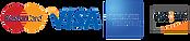 Visa-Logo-Transparent-Background.png