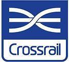 crossrail logo.jpg