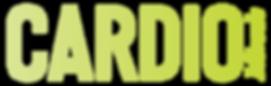 CM_Logo_Horizontal_PNG.png