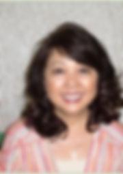 Ruth Fujimoto.jpg