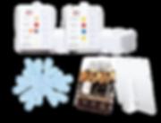 Package DealAsset 1_4x.png