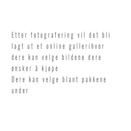 tekst info pakker.jpg