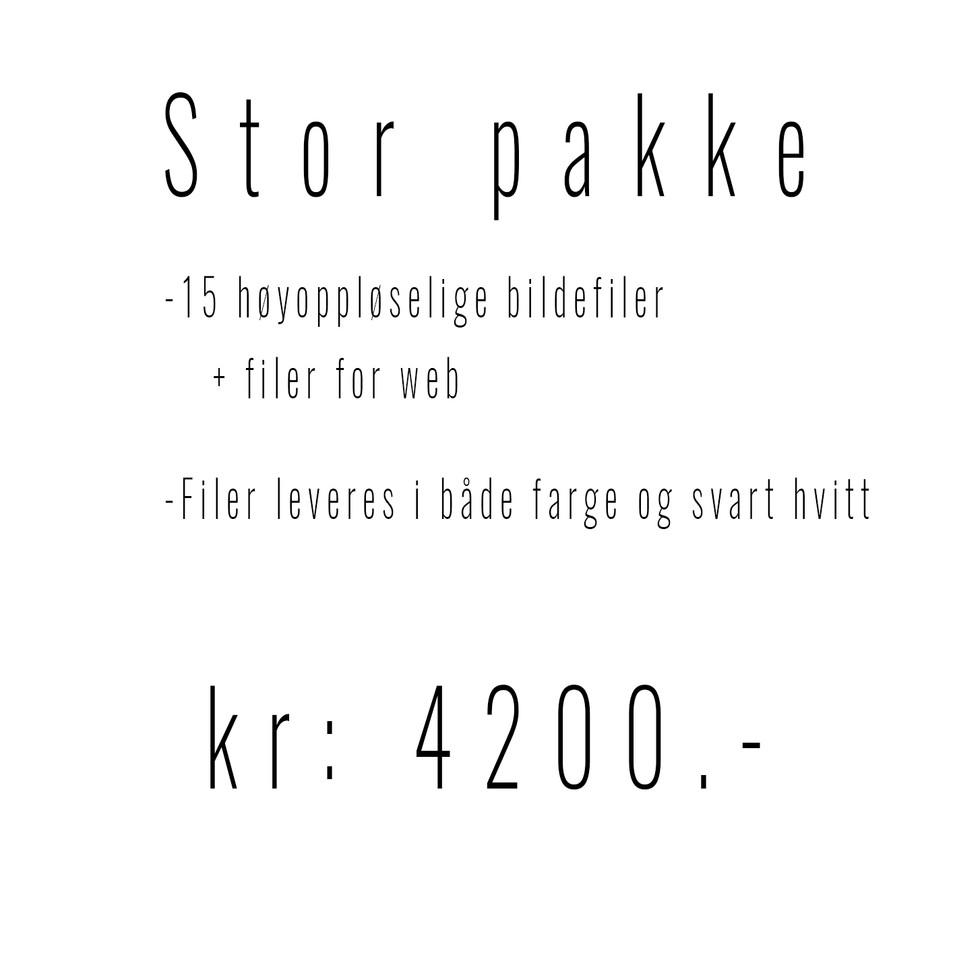 Stor pakke.jpg