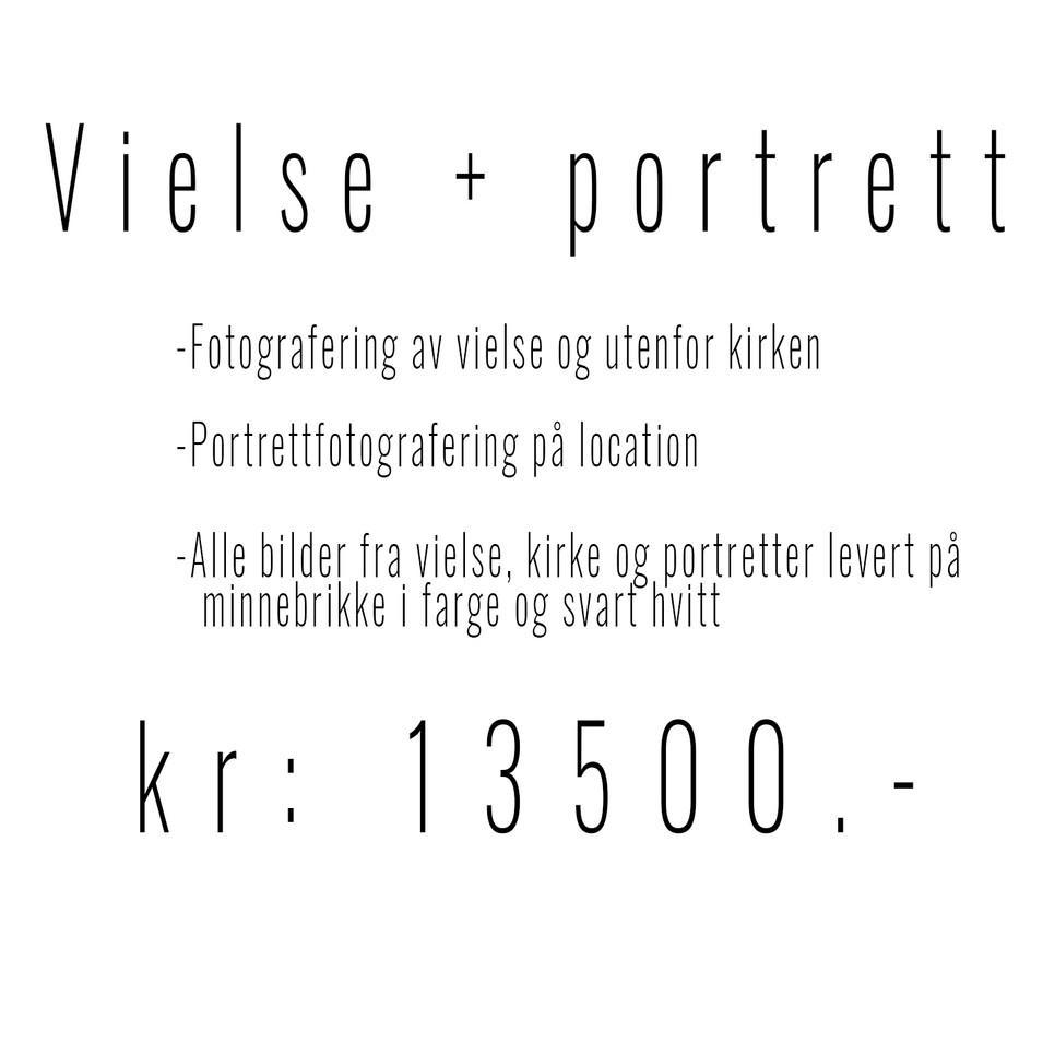 2Vielse + portrett.jpg
