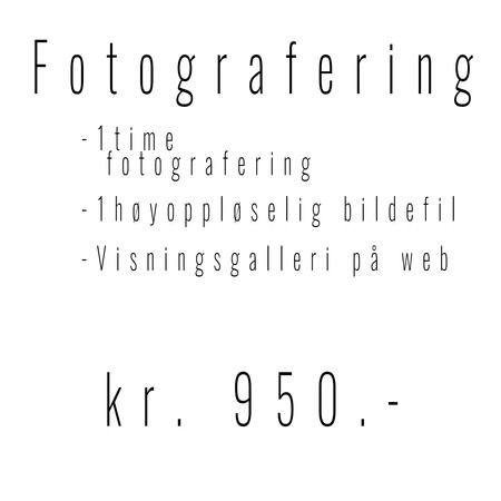 Tekst Fotografering.jpg