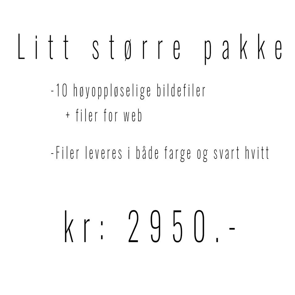 Tekst_Litt_større_pakke.jpg