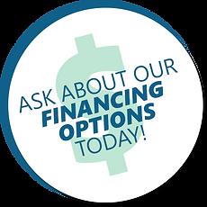 Financing Option.png