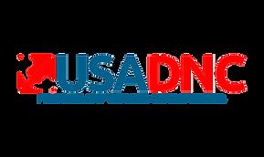 USADNC Logo.png
