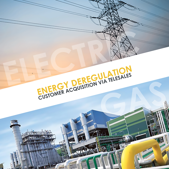 Electric Gas Banner - TOP PAGE BANNER.pn