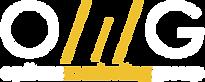 Logo 1 - Flat.png