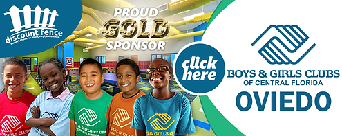 DF BGCO Sponsor - Ad 1 Web.png