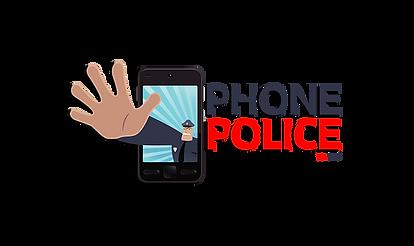 PhonePolice Logo .png