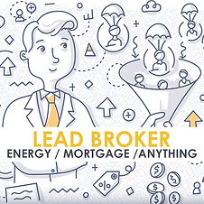 Lead Broker - Services.png