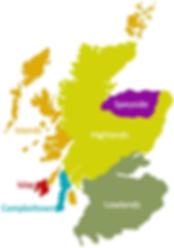 Skottlands Regioner.PNG