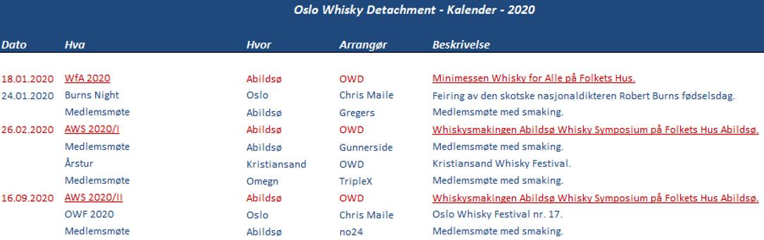 OWD_Kalender.png