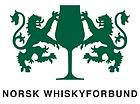 Logo_NWF3.png