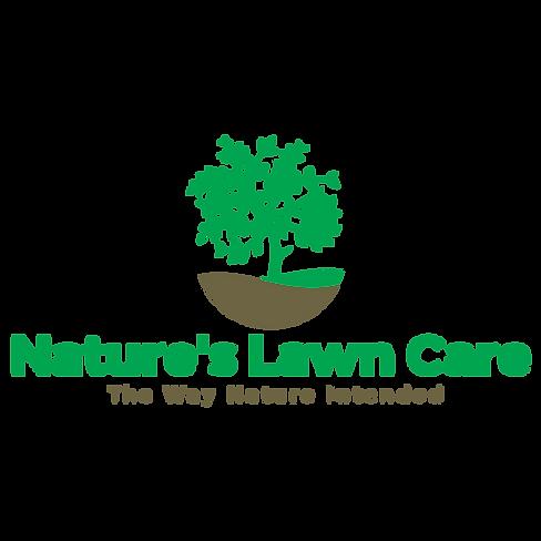Lawn Care Killeen
