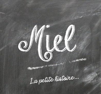 Miel.png