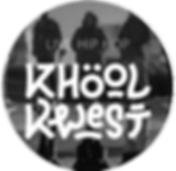Khool Kwest.png