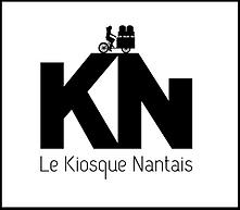logoKNtransp.png