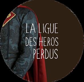 la ligue des heros perdus.png