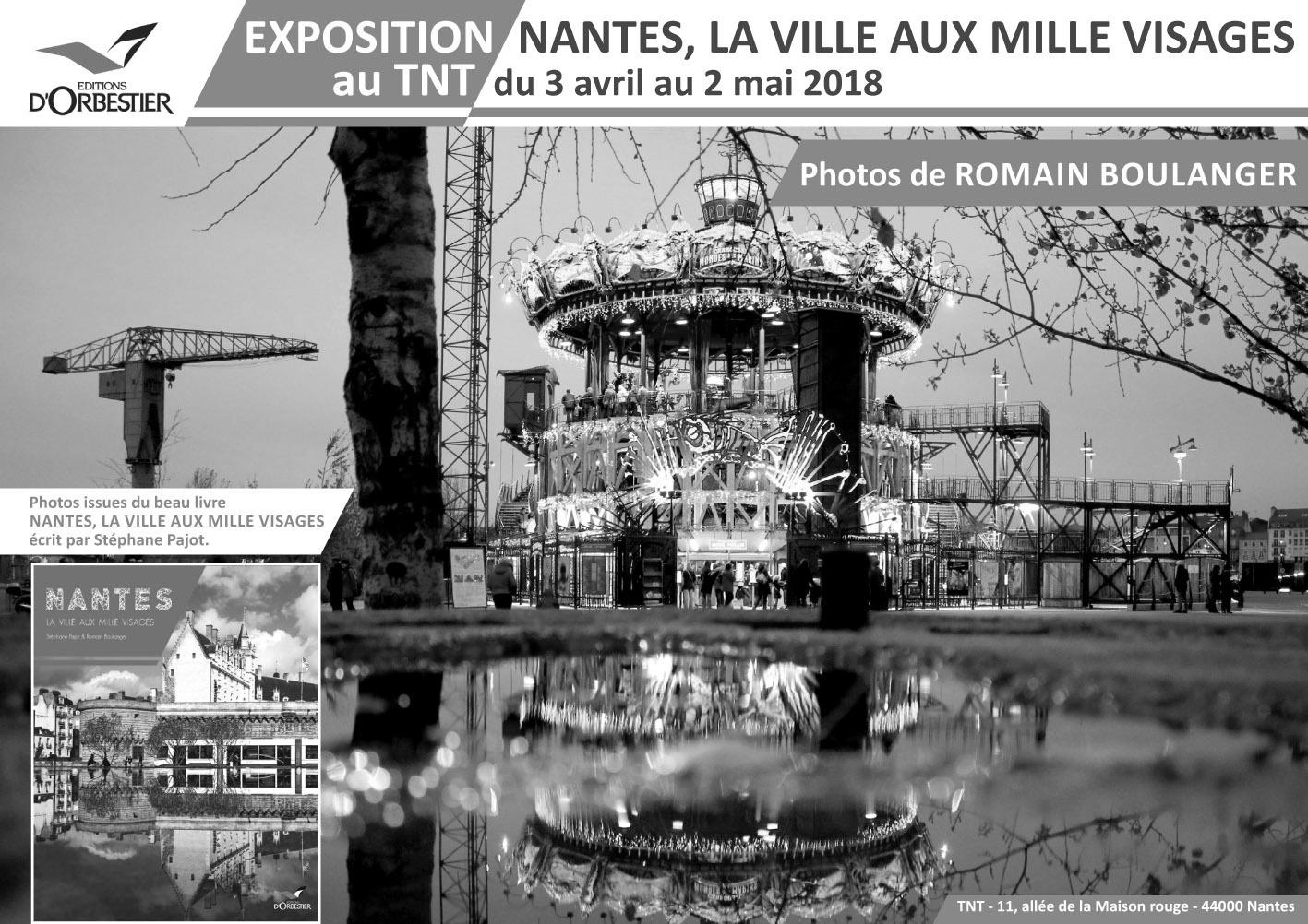 Communication Expo TNT-2_edited