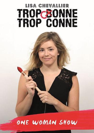 visuel TropConneTropConne.JPG