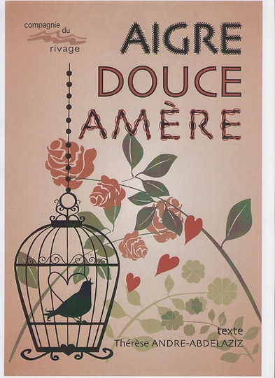 AIGRE DOUCE AMERE.jpg