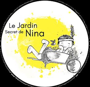 Le jardin secret de Nina2.png