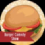 Burger Comedy.png