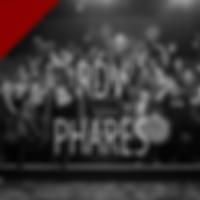 RDV Phares