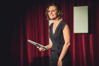 Marion Pouvreau mais tas quel age Levallois 2020 HD (31).jpg