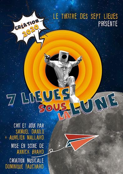 7 Lieues sous la Lune - V2.4.jpg